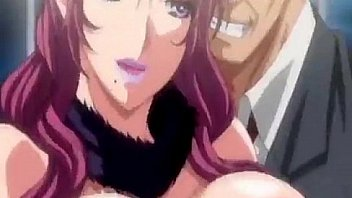 name of this hentai? pls